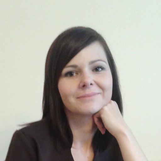 Małgorzata Lisik